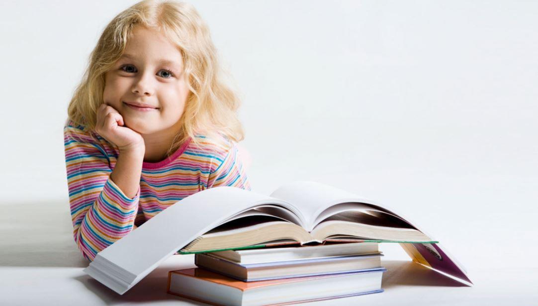 игры на внимание и память детям от 4 до 6 лет