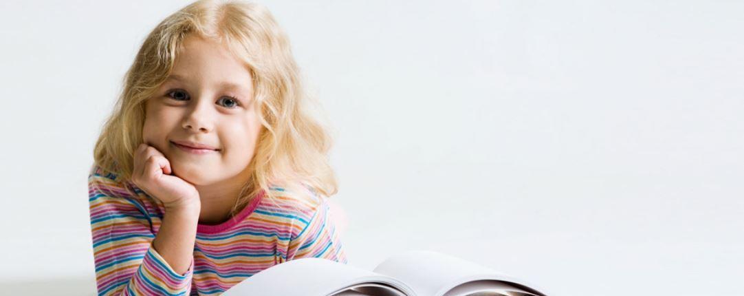 игры на развитие внимание и памяти детям от 4 до 6 лет