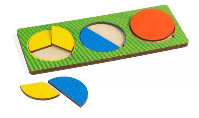 игры на развитие памяти детям от 4 до 6 лет