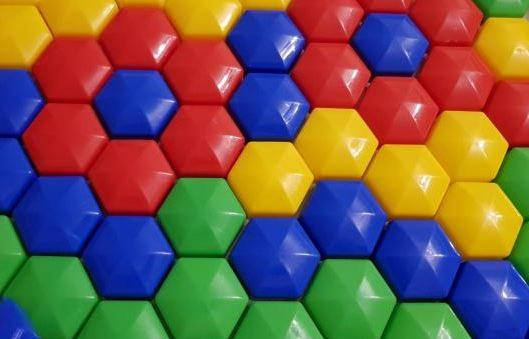 игры развивающие память для детей - фотографическая память