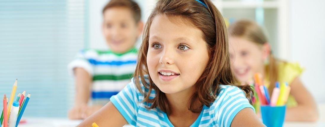 тесты на развитие памяти и внимания для школьников с играми