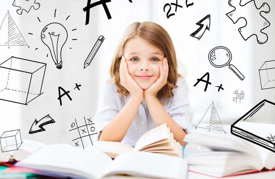 kak-razvit-pamat-vnimanie-8-let-uprazhneniya