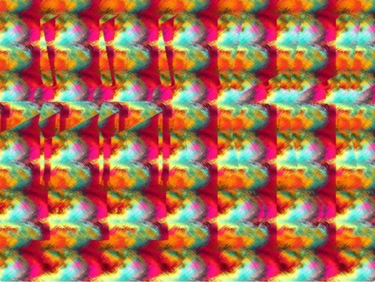 kak-smotret-kartinki-stereogrammi