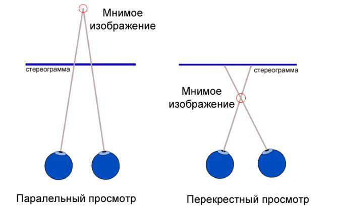 kak-smotret-kartinki-stereogrammi-dlya-novichkov
