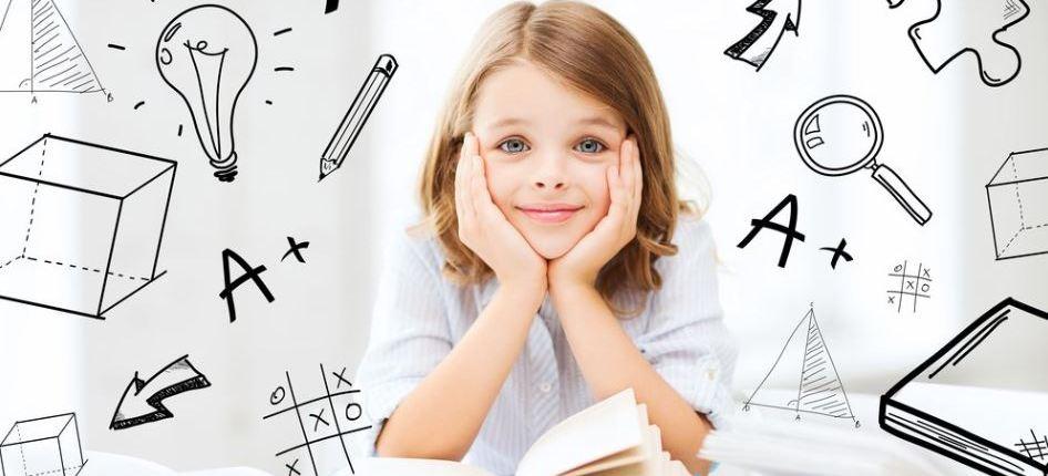 kak- trenirovat-pamyat-vnimanie-8-let-luchshie-uprazhneniya