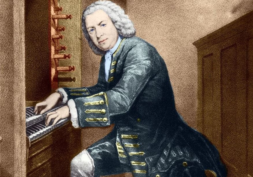 muzika-dlya-razvitiya-mozga-i-pamyati-vzroslim