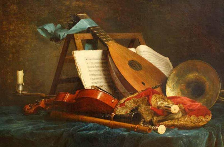 muzika-dlya-razvitiya-mozga-i-pamyati-y-vzroslih