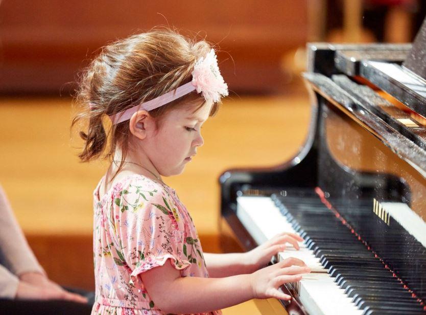 o-muzike-dlya-razvitiya-mozga-i-pamyati