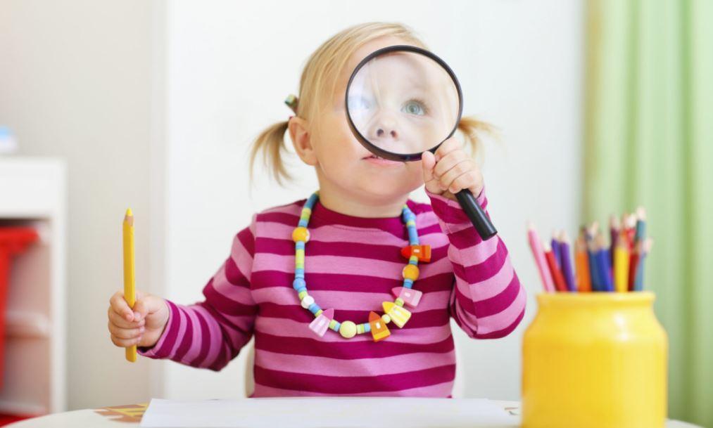 razvitie-pamyati-i-vnimaniya-u-detei-doshkolnogo-vozrasta-vidi-vnimaniya