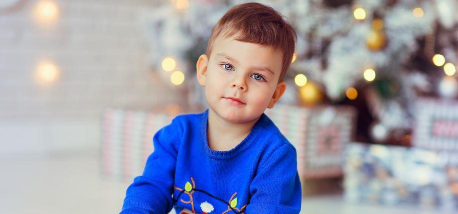 razvitie-pamyati-i-vnimaniya-u-detei-doshkolnogo-vozrasta