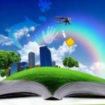 Как развить воображение и визуализацию 2