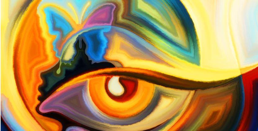 Как развить зрительную память у взрослого