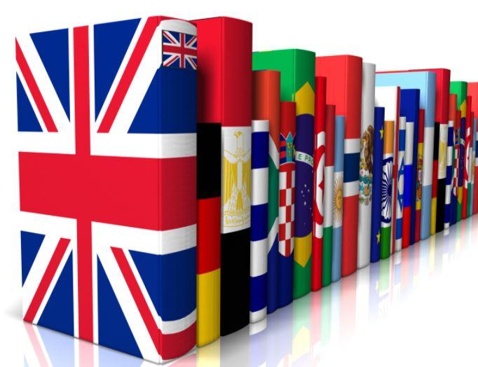 Как развить мозг и память у взрослого - иностранные языки