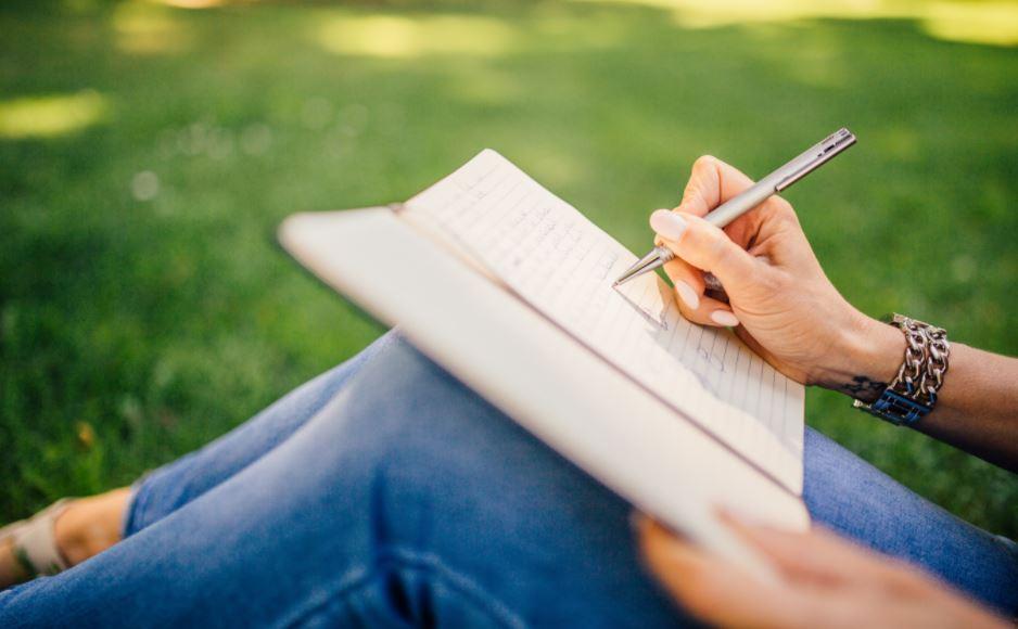 Как развить мозг и память взрослому человеку - письмо