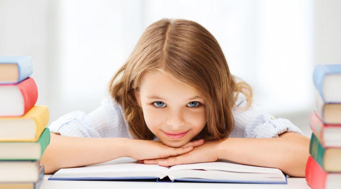 Как развить мозг и память взрослому человеку - как правильно читать