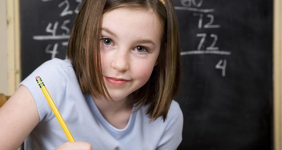Загадки для детей 11 лет с ответами