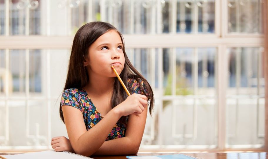 Загадки для детей 7-8 лет с ответами
