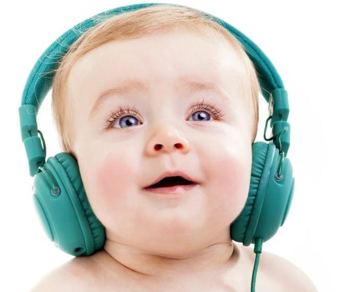 Запоминаем на долгое время - с музыкой