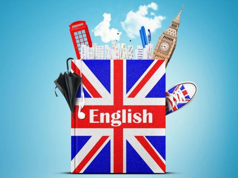 Как правильно запоминать надолго - выучить английские слова