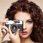 Как развить фотографическую память быстро