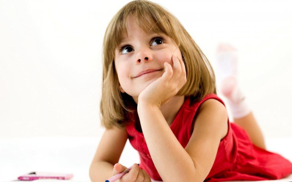 Логическое мышление для детей 7-8 лет с ответами